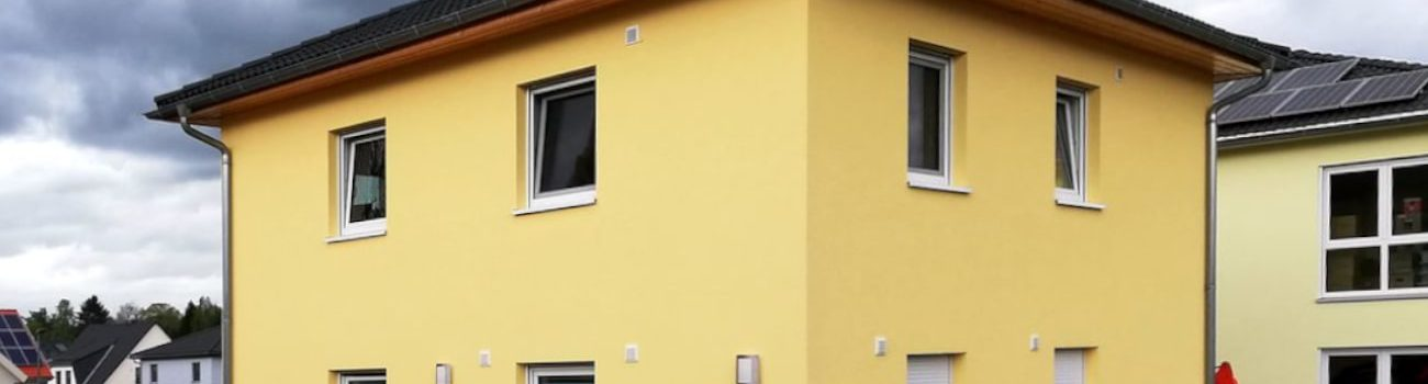Einfamilienhaus in toller Lage in Chemnitz-Rabenstein